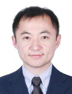 樊健生(1994届校友)