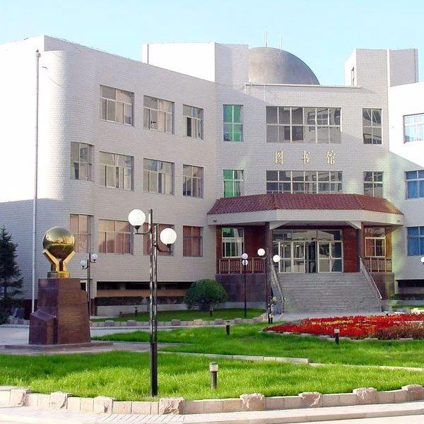 """山东省实验中学被确认为首批""""领航学校""""培育校"""