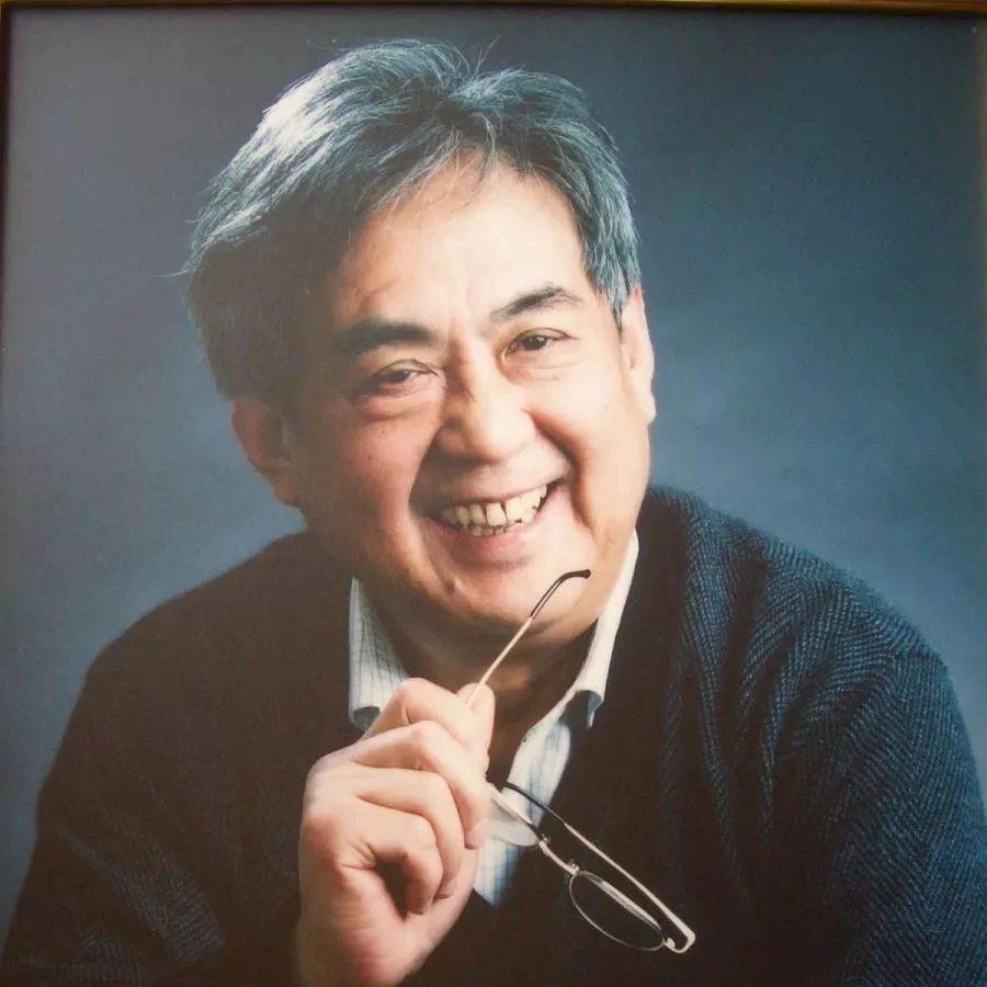 王世光(1958届校友)