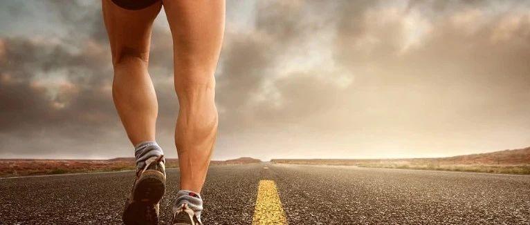 查理·芒格:生命是一场长跑,靠谱永远是最好的体力