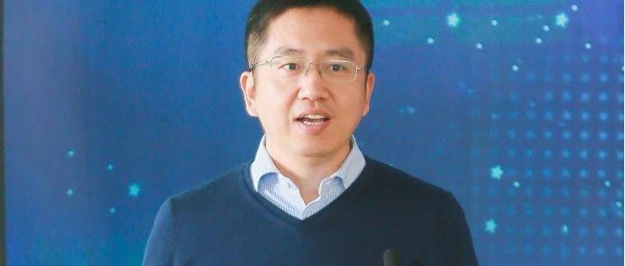 李晓华,王怡帆 | 数据价值链与价值创造机制研究
