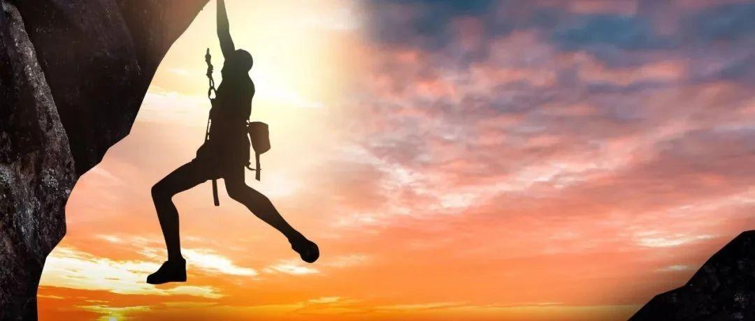陈春花:自我成就是人生的基本命运